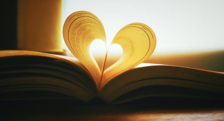 Tips for books
