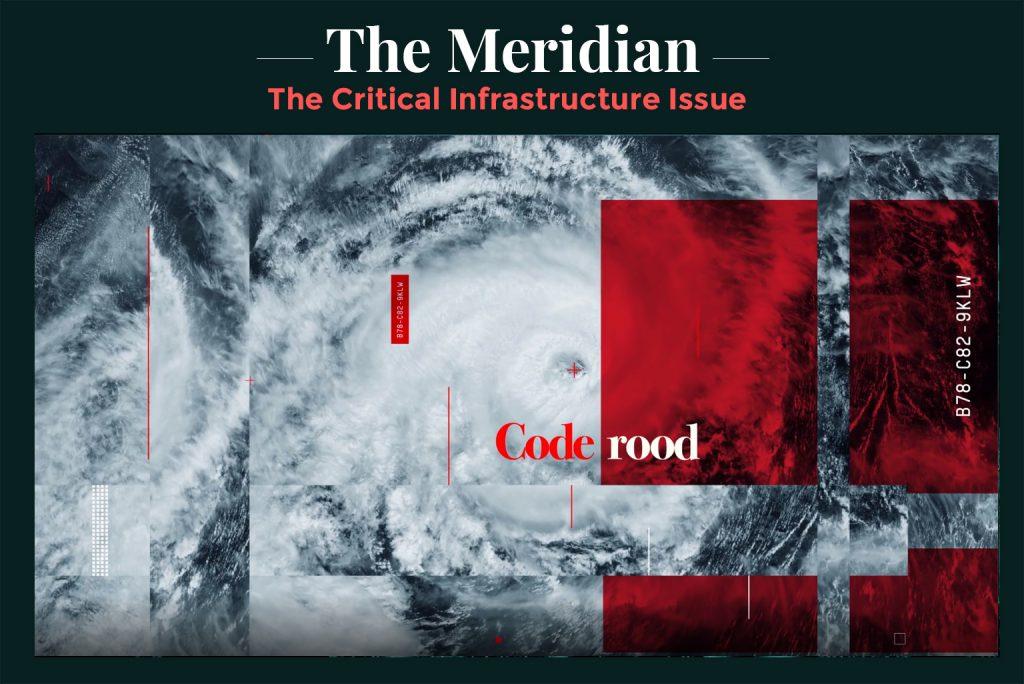 Contentplatform Geodan