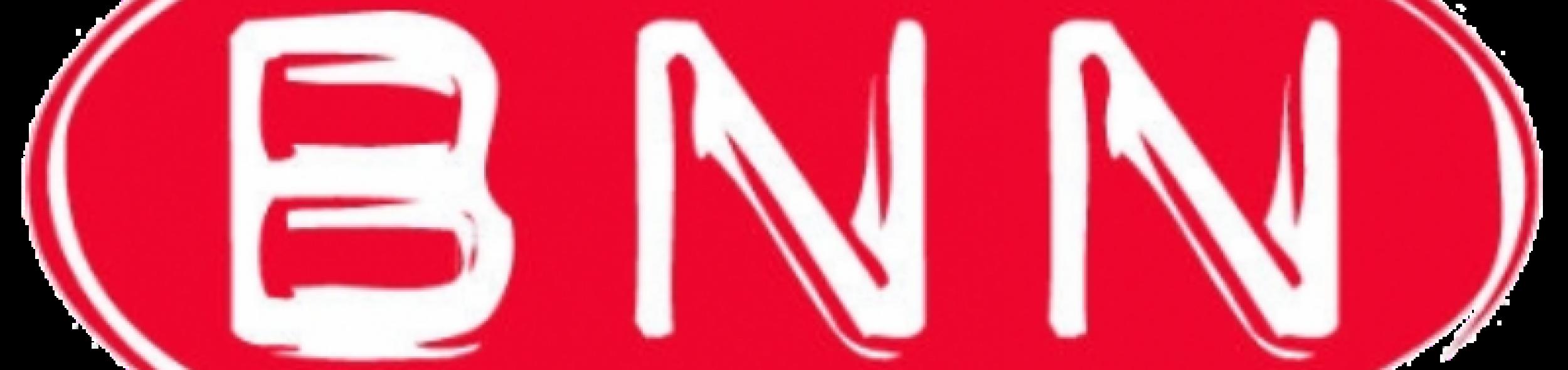 BNN-logo