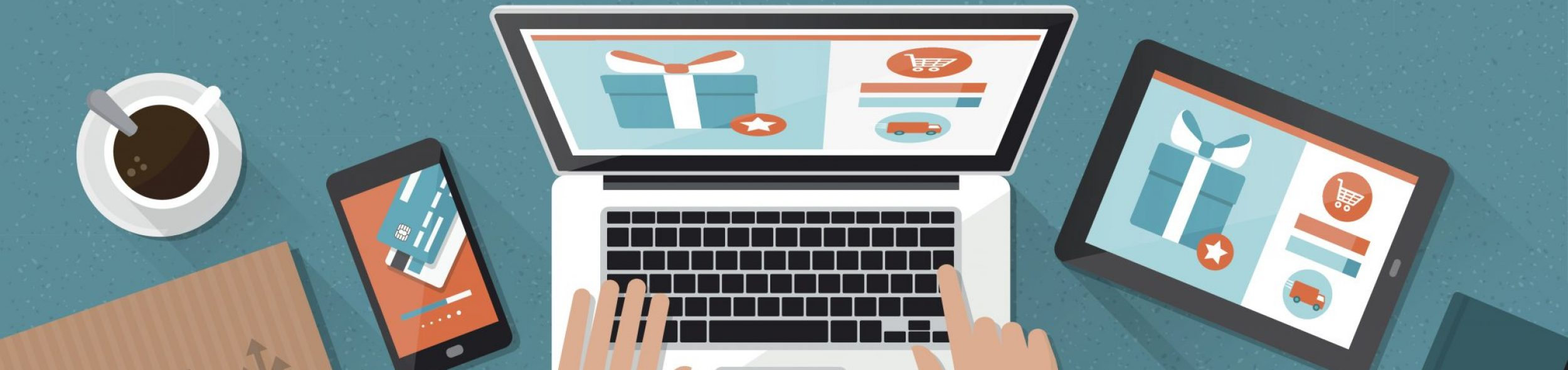 Over Contentmarketing