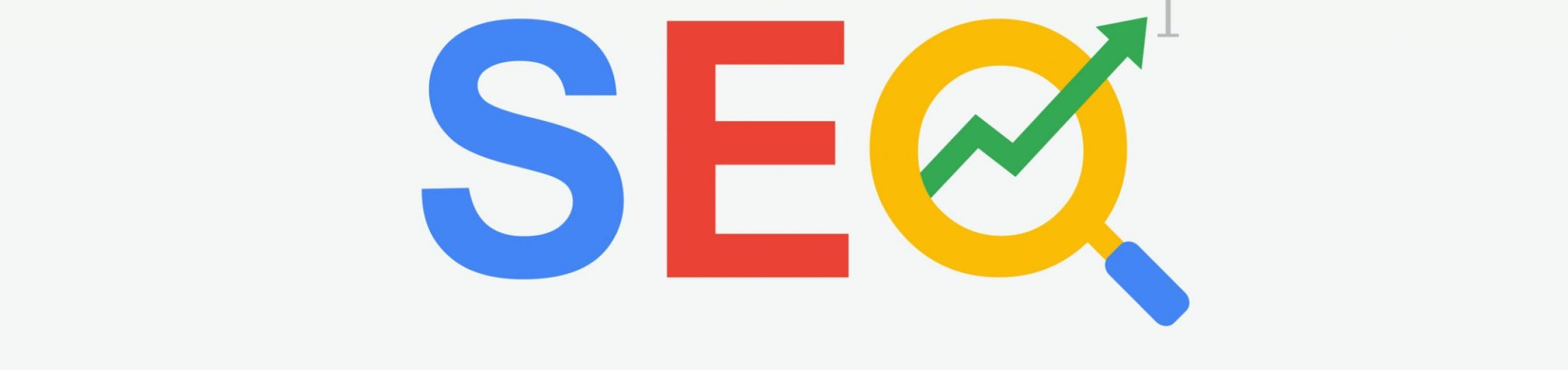 SEO om website voor google te optimaliseren
